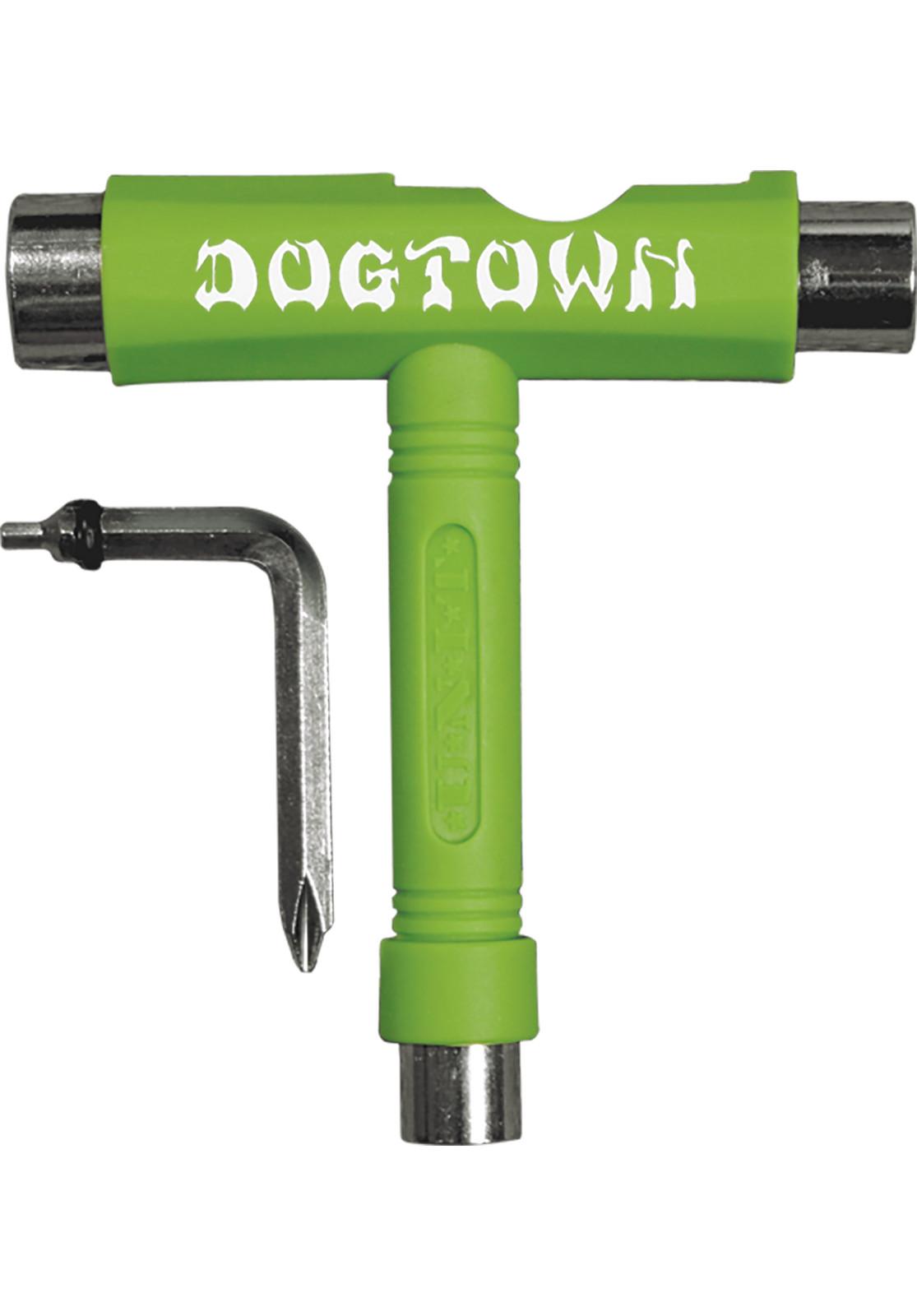 dogtown skatetool