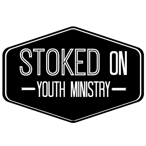 Youth Pastor Church Nite: Stoked On Youth Ministry