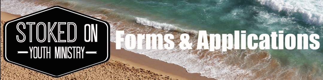 forms and apps