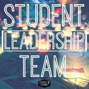 student leadership team blog graphic 1