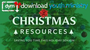 download youth ministry has a ton of screen based christmas games to chose from check them out here - Christmas Youth Group Games
