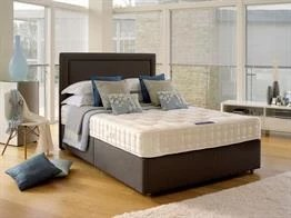 Hypnos The Most Comfortable Beds In The World Buy At