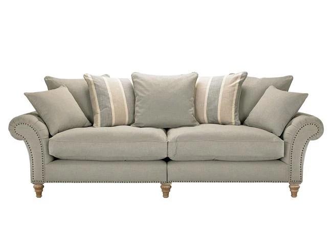 Sofa Edmonton Conceptstructuresllccom