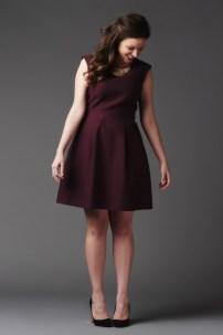belladone-dress-pattern (2)