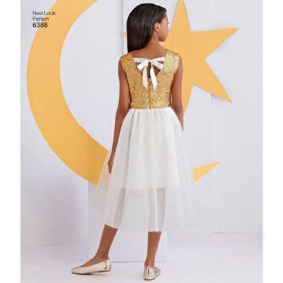 newlook-girls-pattern-6388-AV1A
