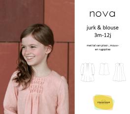nova-button-Nederlands