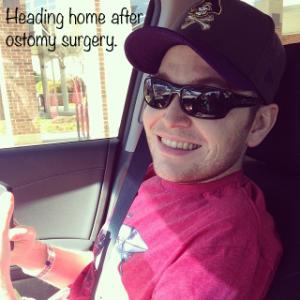 Andrew-Boyd-post-ostomy