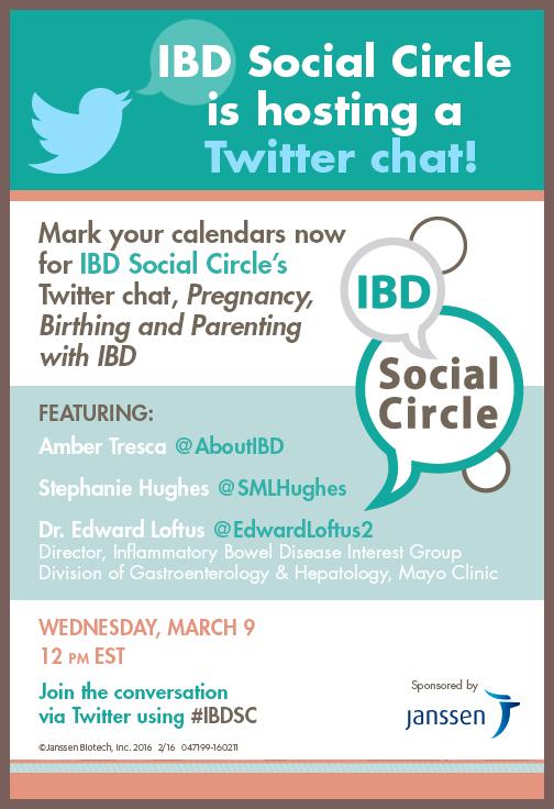 IBD Social-Circle-TwitterChat 1 Final
