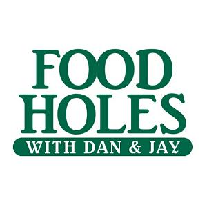 DJCH_Podcast_200