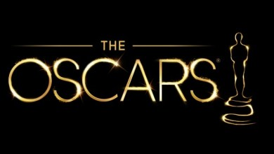 Photo of The Moving Picture Show – Episode 10 – 2015 Oscar Nominations