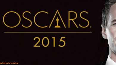 Photo of The Moving Picture Show #15 – 2015 Oscars