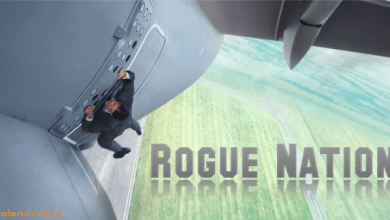 Photo of The Moving Picture Show – Episode 18 – Rogue Nation