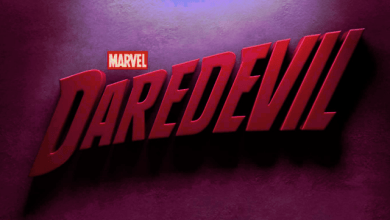 Photo of The Moving Picture Show – Episode 21 – Daredevil