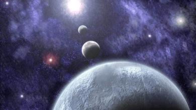 Photo of Sdfiles #45 – Planetary Alignment