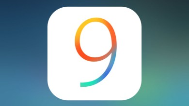 Photo of Apple Ios 9 – Hidden Features & Details
