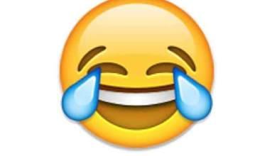 Photo of Epiphora Emoji – #245