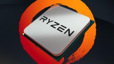 Photo of The Return of AMD – #307