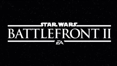 Photo of Star Wars Battlefront Ii Commercial Leaked