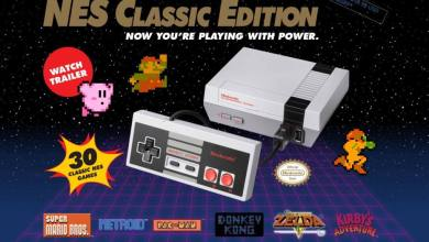 Photo of Get a Nes Classic Edition While You Can