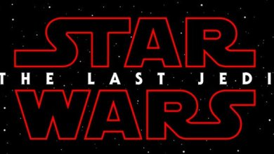 Photo of Star Wars: the Last Jedi Trailer Released
