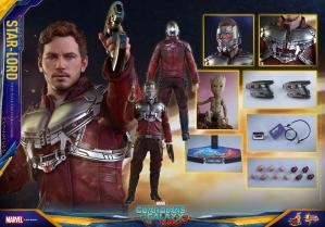 Star-Lord-5