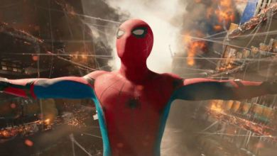 Photo of Tom Holland Confirms Spider-man Trilogy Plans