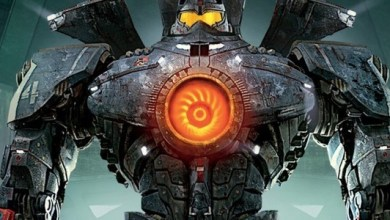 Photo of We're Cancelling the Apocalypse Again! Pacific Rim: Uprising Teaser Trailer Is Here