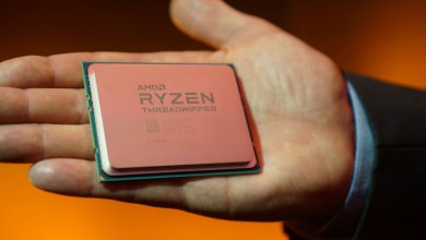 Photo of What Is Amd Threadripper?