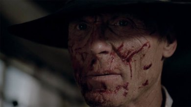 Photo of The New WESTWORLD Trailer Has Arrived