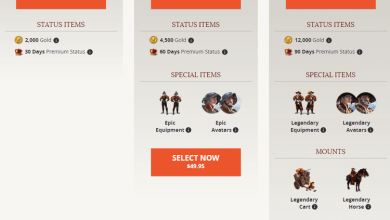 Photo of This Is What's Wrong with the Gaming Industry