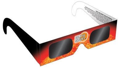 Photo of Amazon Recalls Eclipse Glasses