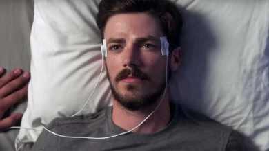 Photo of Flash Season 4 Extended Trailer