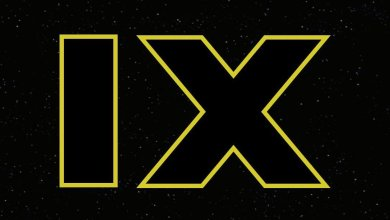 Photo of Star Wars: Episode Ix Release Date Pushed Back