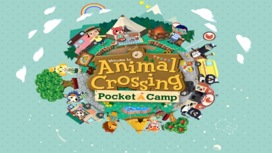 Photo of Animal Crossing: Pocket Camp Coming Soon to Smartphones
