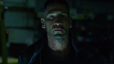 Photo of The Punisher Reportedly Delayed