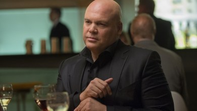 Photo of Kingpin Returning for Daredevil Season 3