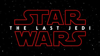 Photo of Star Wars: the Last Jedi Trailer Breakdown
