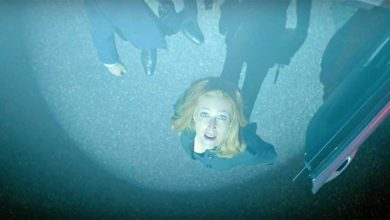 Photo of Season 11 of the X-files Gets a Trailer