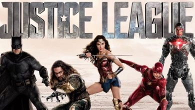 Photo of Justice League Has an End-credits Scene