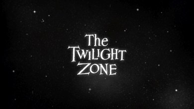 Photo of CBS to Revive THE TWILIGHT ZONE