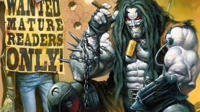 Photo of Dc's Lobo Seeking Michael Bay for Director