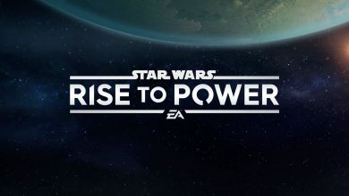 "Photo of Ea Strikes Back with ""star Wars: Rise to Power"""