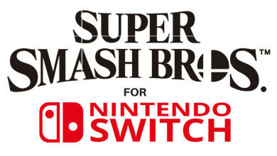 Photo of Super Smash Bros for Nintendo Switch Announced