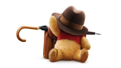 Photo of Winnie the Pooh Is Back in Disney's Christopher Robin
