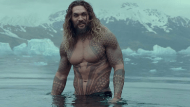Photo of Aquaman 2 Gets Release Date