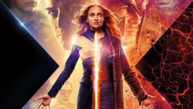 Photo of X-Men: Dark Phoenix Trailer & Backstory
