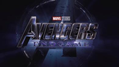 Photo of Avengers: Endgame Runtime Revealed
