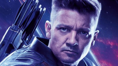 Photo of Hawkeye Is Getting His Own TV Series