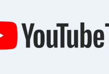 Photo of YouTube TV Gets Price Increase