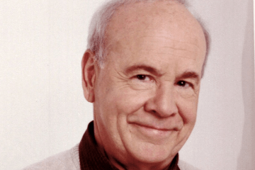 Tim Conway Featured Image